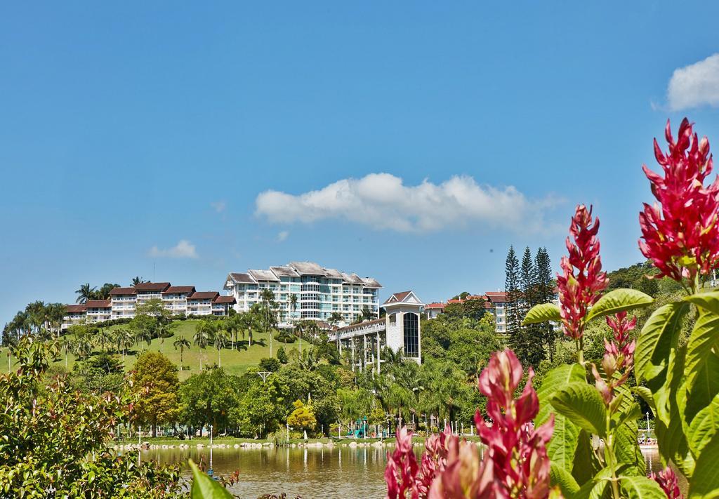 Fazzenda Park Hotel